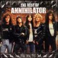 CDAnnihilator / Best Of