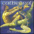 2CDCathedral / Serpent's Gold / 2CD