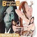 CDFibichův Úlis / Bingho Bengo