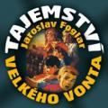 CDFoglar Jaroslav / Tajemství velkého Vonta