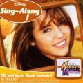 CDOST / Hannah Montana / The Movie / Sing Along