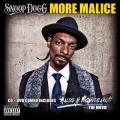 CD/DVDSnoop Dogg / More Malice / CD+DVD
