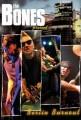 DVDBones / Berlin Burnout