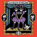 CDEvelyn Evelyn / Evelyn Evelyn / Digipack