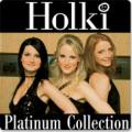 3CDHolki / Platinum Collection / 3CD