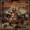 CDWulfgar / Midgardian Metal