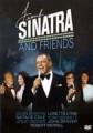 DVDSinatra Frank / Sinatra & Friends