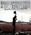 2DVDSpringsteen Bruce / London Calling / Live In Hyde Park