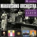 5CDMahavishnu Orchestra / Original Album Classics / 5CD