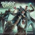 CDPathology / Legacy Of The Ancient