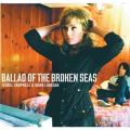 CDCampbell/Lanegan / Ballad Of The Broken Seas