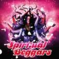 CDSpiritual Beggars / Return To Zero / Limited
