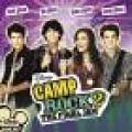 CDOST / Camp Rock 2 / Sing Along