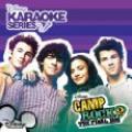 CDOST / Camp Rock 2 / Karaoke Series