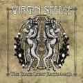 CDVirgin Steele / Black Light Bacchanalia