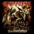 LPKataklysm / Heaven's Venom / Vinyl