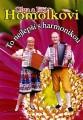 DVDHomolkovi / To nejlepší s harmonikou