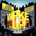 CD/DVDLegend John & The Roots / Wake Up / CD+DVD