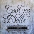 CDGoo Goo Dolls / Something For The Rest Of Us
