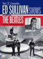 DVDBeatles / Ed Sullivan Show Starring Beatles