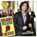 CDVillazon Rolando / Mexico