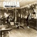 2CDPantera / Cowboys From Hell / Remastered / 2CD