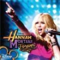 CDOST / Hannah Montana Forever / Regionální verze