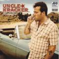 CDUncle Kracker / Happy Hour