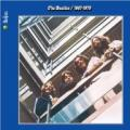 2CDBeatles / Beatles 1967-1970 / 2CD / Remastered / Digipack
