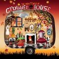 CDCrowded House / Very,Very Best Of