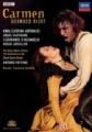 Blu-RayBizet / Carmen / Blu-Ray Disc