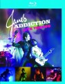 Blu-RayJane's Addiction / Live Voodoo / Blu-Ray Disc
