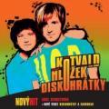 2CDKotvald & Hložek / Diskohrátky / 2CD