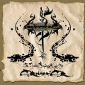 2CDOrphaned Land / Never Ending Way Of ORwarriOR / Tour Ed. / 2CD