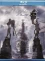 Blu-RayNightwish / End Of An Era / Blu-Ray Disc