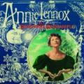 CDLennox Annie / Christmas Cornucopia