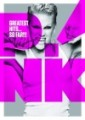 DVDPink / Greatest Hits...So Far!!!