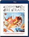 Blu-RayDire Straits / Alchemy Live / Blu-Ray Disc