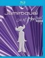 Blu-RayJamiroquai / Live At Montreux 2003 / Blu-Ray Disc