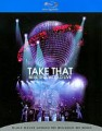 Blu-RayTake That / Beautiful WorldLive / Blu-Ray Disc