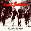 2CDBlack Sabbath / Past Lives / DeLuxe Edition / 2CD / Digipack