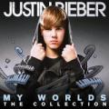 2CDBieber Justin / My Worlds / Collection / 2CD