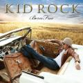 CDKid Rock / Born Free