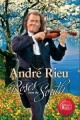 DVDRieu André / Roses From The South