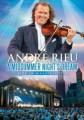 DVDRieu André / Midsummer Night's Dream / Live In Maastricht