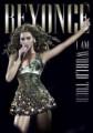 DVDBeyonce / I Am...World Tour