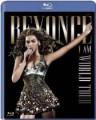 Blu-RayBeyonce / I Am...World Tour / Blu-Ray Disc
