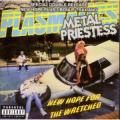 CDPlasmatics / New Hope / Metal Priestess