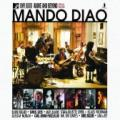 CDMando Diao / MTV Unplugged