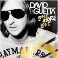 2CDGuetta David / One More Love / 2CD